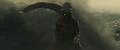 Shin Godzilla (2016 film) - 00073