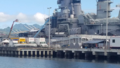 GvK Shooting - Battleship Missouri7