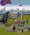 Other Godzilla Monster Mayhem 1
