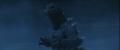 Godzilla Final Wars - 1-3 Godzilla