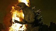 Godzilla-Final-Wars-Godzilla
