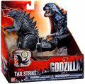 Godzilla-Tail-Strike