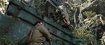 Venatosaurus3