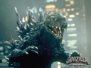 Godzilla-Monster-2000-Movie-Wallpaper-HD