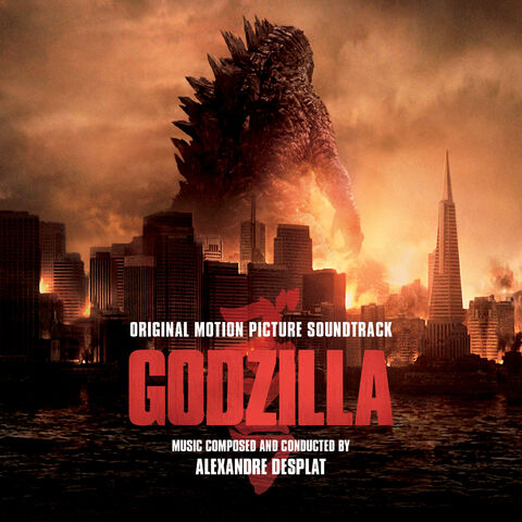 File:Godzilla Original Motion Picture Soundtrack.jpg