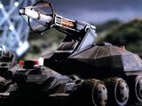 MBT-92