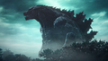 Godzilla Planet of the Monsters (2017 film) - 00141