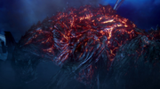 Godzilla CotEoB - 00146