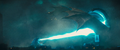 Godzilla King of the Monsters- Final Trailer - 00053