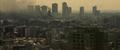 Shin Gojira - Trailer 2 - 00017