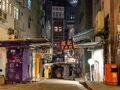 Apex Filming - Hong Kong3