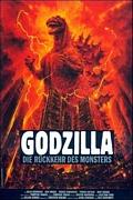 Godzilla 16-Die Rückkehr des Monsters 3
