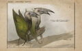 Zachary-berger-020-cha-creatures-150304-flyingcreature-sketches-v11f3-3-zb