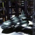 Godzilla.jp - 22 - Super XIII