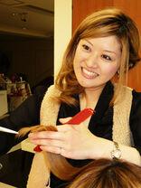 Naoko Aizawa
