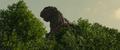 Shin Godzilla (2016 film) - 00063