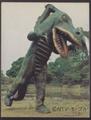 Dragonder