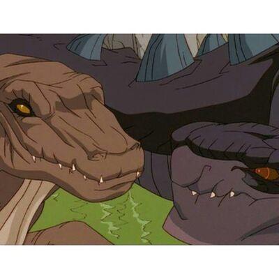 Godzilla (188)