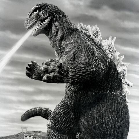File:Godzilla (1962) - Infobox.jpg