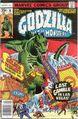 Godzilla Vol 1 9