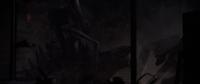MUTOs tag team Godzilla