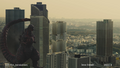 Shin Godzilla - Before & after CGI effects - 00100