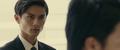 Shin Gojira - Trailer 1 - 00013