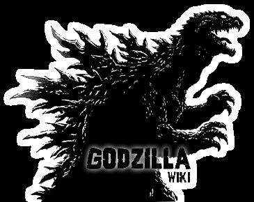 Godzilla-Wiki