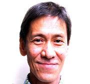 Yosuke Saito 1