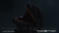 Shin Godzilla - Before & after CGI effects - 00140