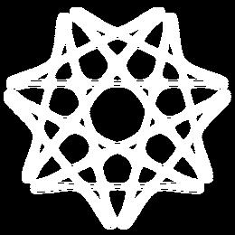 Exif - Insignia