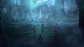 Godzilla City on the Edge of Battle - Trailer 2 - 00001