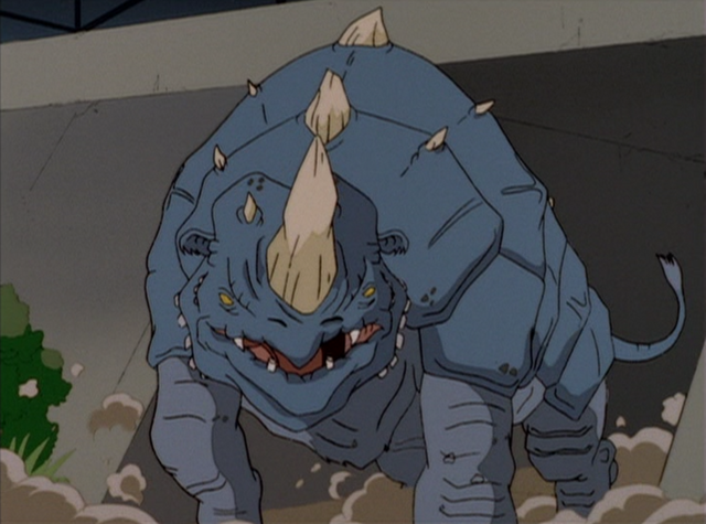 File:Rhinosaurus.png