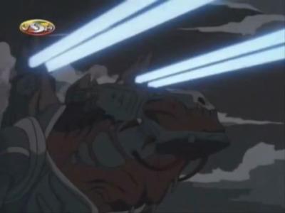 Cyber-Godzilla (117)