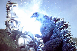 Godzilla vs mechagodzilla II 002