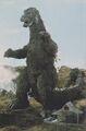 TOMG - Godzilla