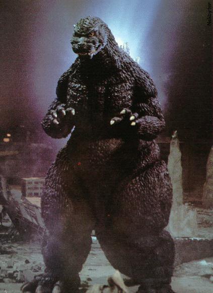 Plik:Godzilla.jpg