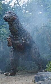 Godzillasaurus 1.2
