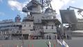 GvK Shooting - Battleship Missouri5
