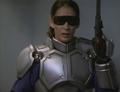 Unmasked Guyborg