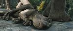 Venatosaurus1