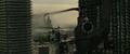 Shin Godzilla (2016 film) - 00070