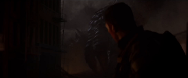 File:Godzilla (2014 film) - I Can't Believe This Is Happening TV Spot - 00006.png