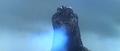 King Kong vs. Godzilla - 6 - Godzilla Fires His Atomic Breath