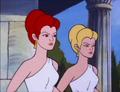 Siren Sisters 11