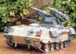 G2000 - FMML