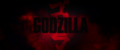 Godzilla (2014 film) - Official Teaser Trailer - 00022