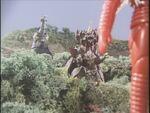 Godzillaislandstory1016