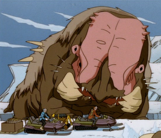 File:Ice Borer.png
