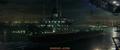 Kong Skull Island - Shutter TV Spot - 1